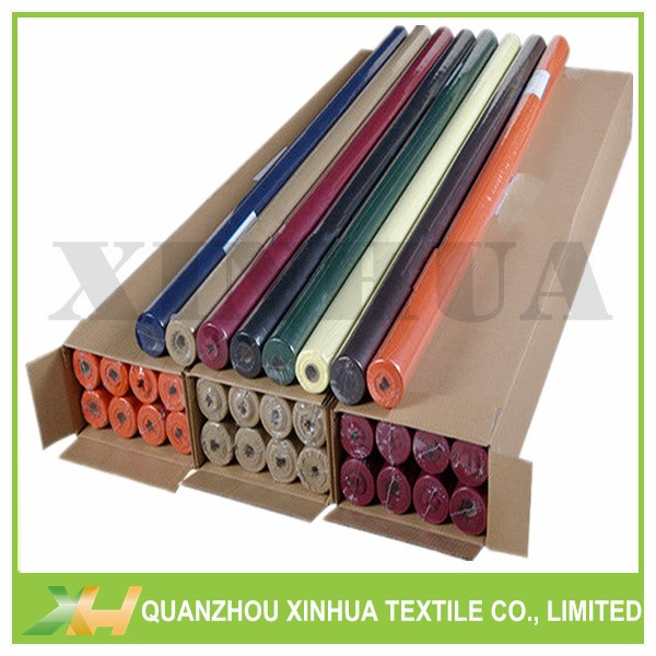 20m per roll TNT non woven fabric factory