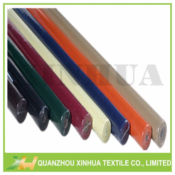 New Nonwoven Products 25m Non Woven Fabric