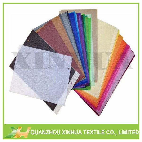 PP spunbond nonwoven fabric table rolls in 25meter per roll