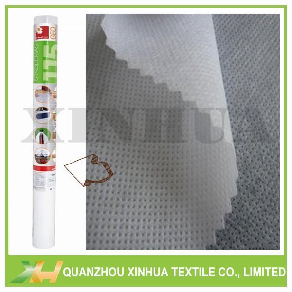 Small Non Woven Fabric Roll 9 Meter Per Roll