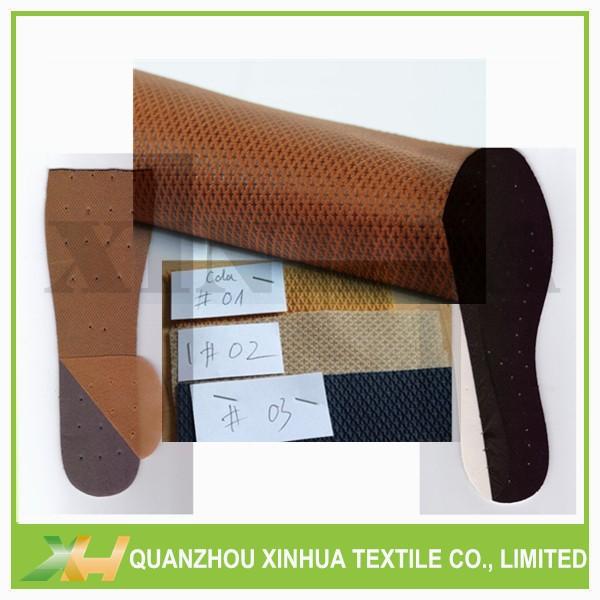 Cambrella PP Spunbond Non Woven Fabric