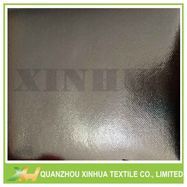 China factory PP+PE laminated nonwoven fabric
