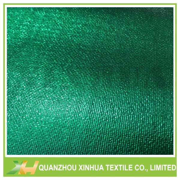 Supply colorful laminated polypropylene non-woven fabric for shopping bags