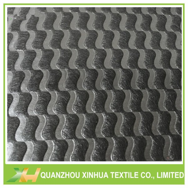 100% Virgin Polypropylene TNT Fabric PP Spunbond Water Emboss Nonwoven