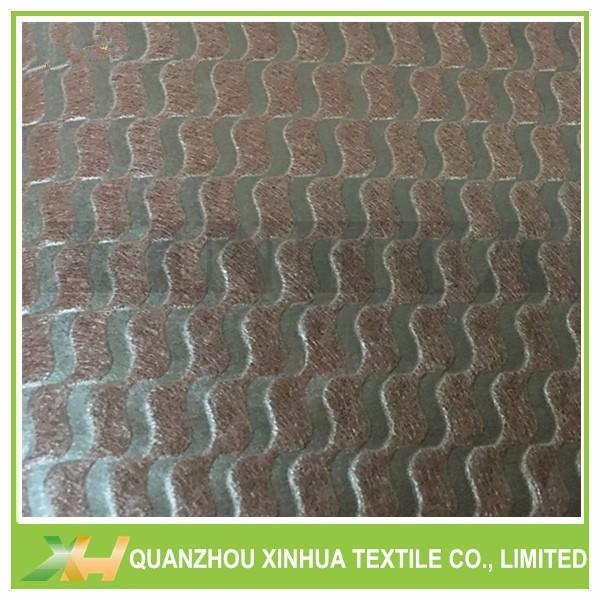 100% Virgin Polypropylene TNT Fabric PP Spunbond Water Emboss Nonwoven