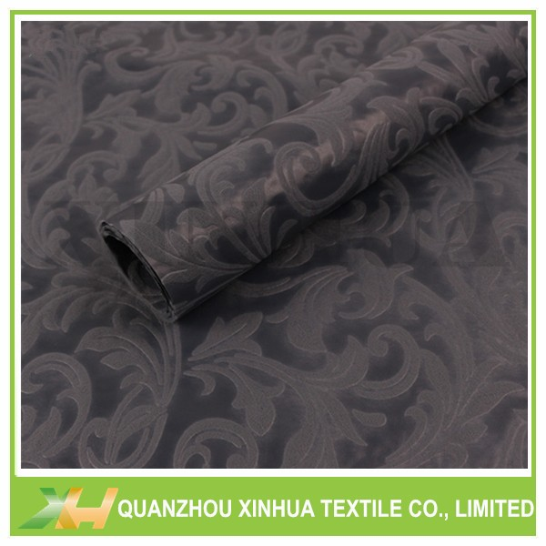 Newly Embossed Dicorative TNT Nonwoven Flower Making Fabric