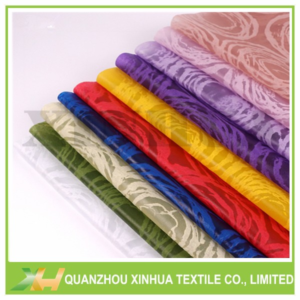 Newly developed circle embossing china nonwoven embossed