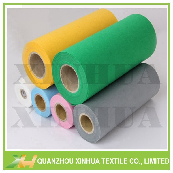 80gsm Non-woven Polypropylene for Shopping Bags
