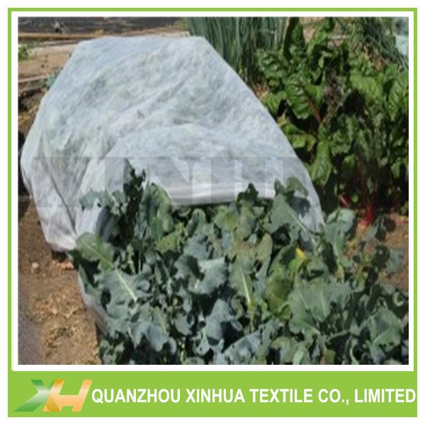 China Supplier for Agriculture Non Woven Farbic