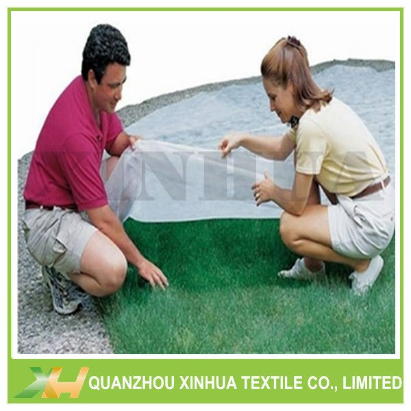 Convenient Agriculture Non Woven Fabric Roll