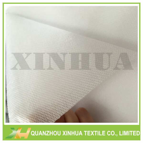 Large Width Anti-UV Agriculture 100% PP Spunbond Non Woven Cloth