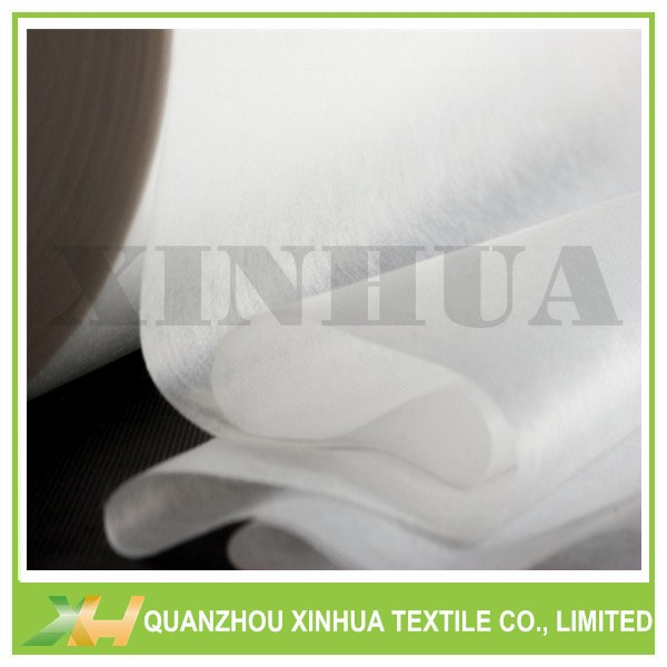 Long Width Anti-UV Agriculture 100% PP Spunbond Nonwoven Cloth