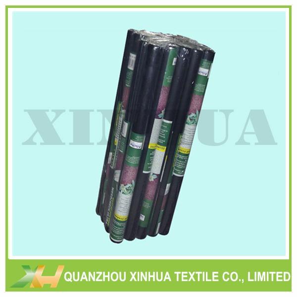 PP Spunbond Nonwoven Fabric Weedcontrol Rolls