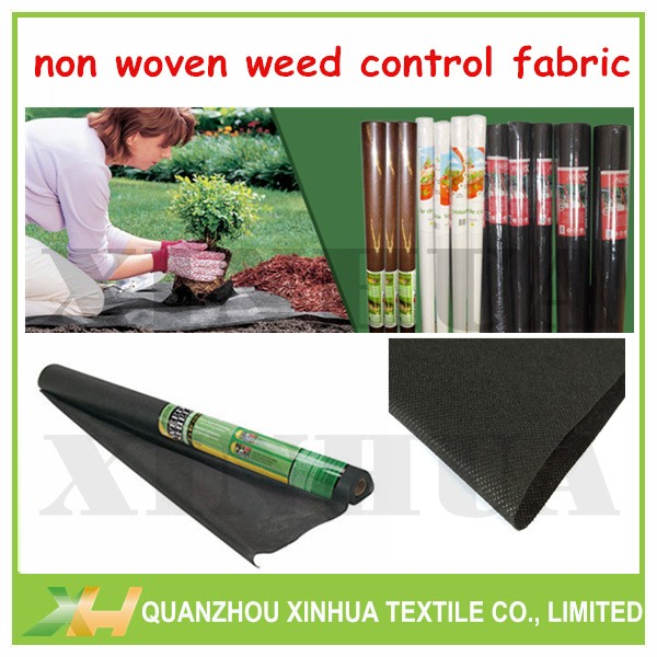 Protection Cover Agriculture Non Woven Fabric