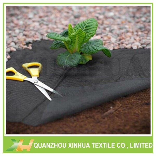 Weed Control Agriculture Non Woven Fabric Roll