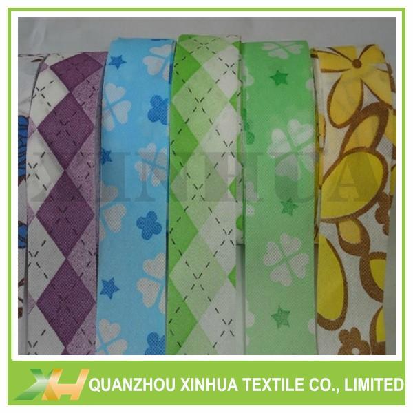 Print PP Spunbond Nonwoven For Flower&Gift Packing