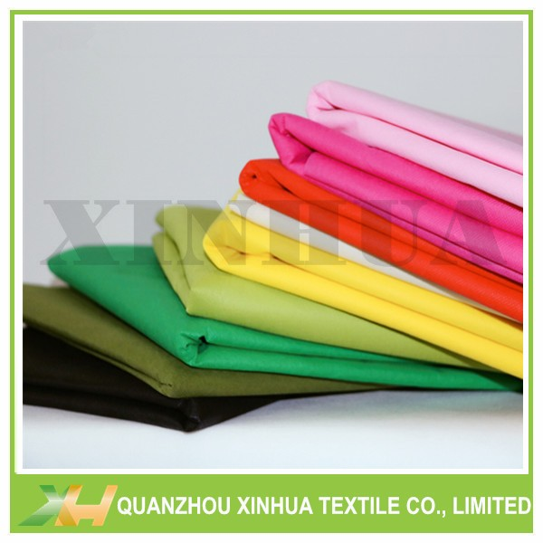 Sale Color 20meter TNT Nonwoven Rolls for Flowers