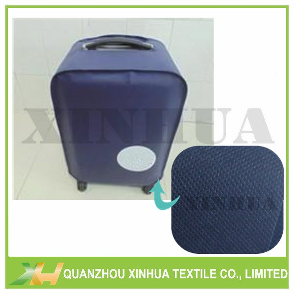 Furniture Uphostery PP Non Woven for Dust Cover