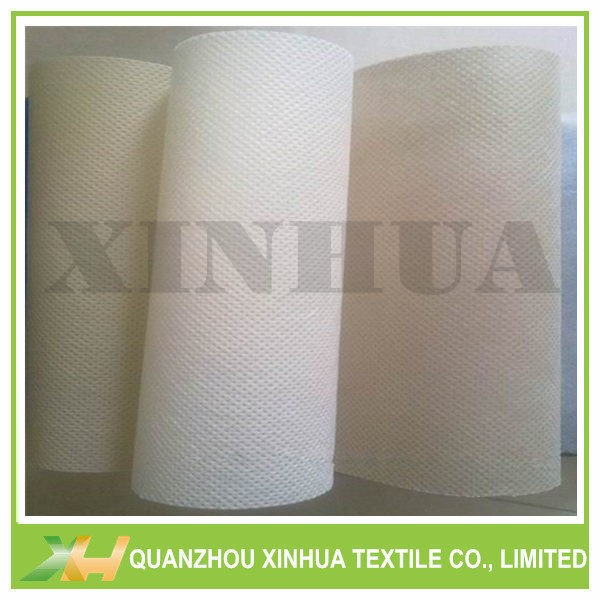 100%PP Spunbond Nonwoven for Mattress Quilting
