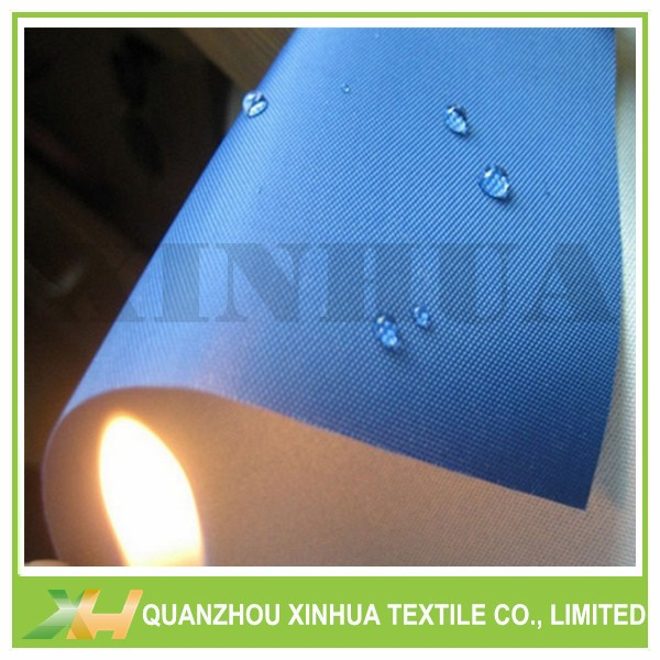 Antiflaming PP Spunbond Nonwoven for Furniture
