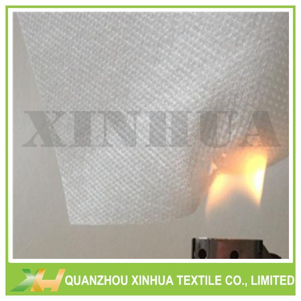 Uphostery PP Non-woven Material SBPP 10gr to 150gr
