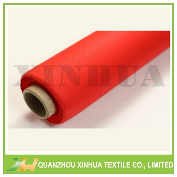 PP Spunbond Nonwoven Tablecloth Roll