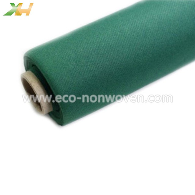 rotolo runner da tavolo in tessuto non tessuto/nonwoven fabric table runner roll