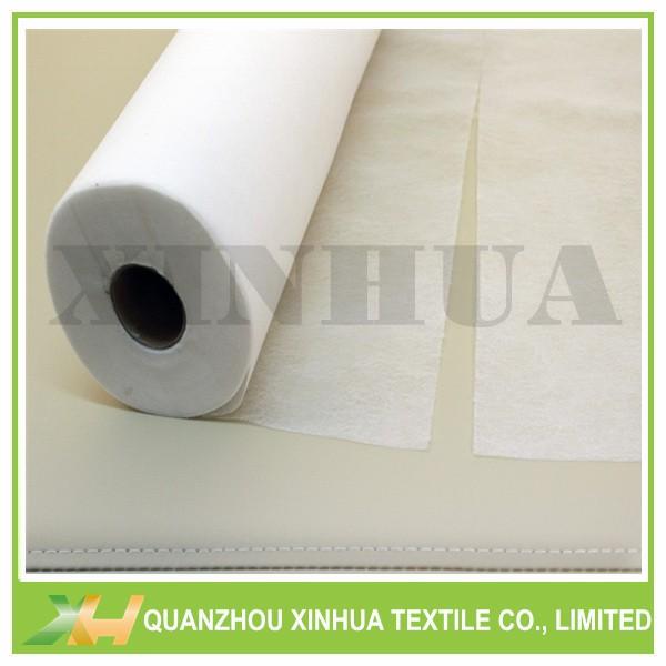 Medical/ spa use precut pp spunbond non woven bed sheet cloth