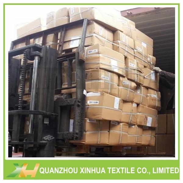 Polyproylene Yarn PP FDY Yarn Manufacturer