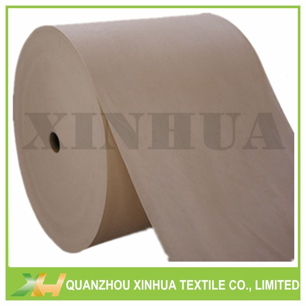 100% Virgin PP Polypropylene Non Woven Fabric Roll