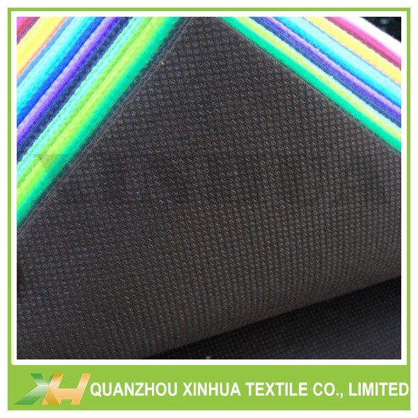 Recycling PP Spunbond Non Woven Fabric Roll