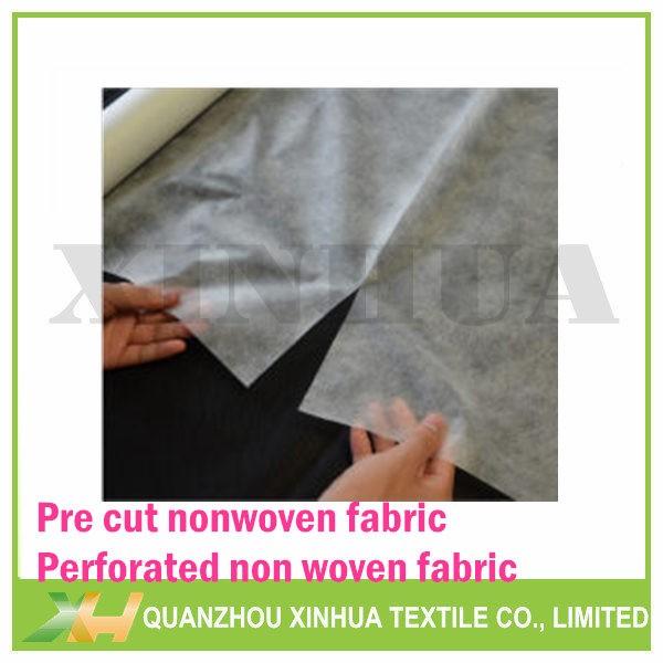 SBPP Non Woven Fabric Polypropylene Roll Material
