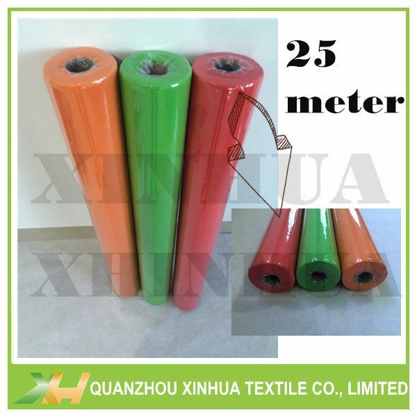 Spunbond polypropylene non woven fabric rolls