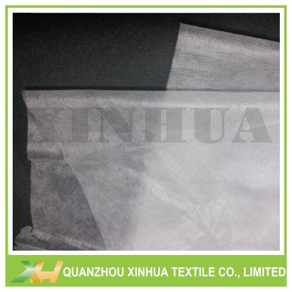 Wholesale 100% 17GSM PP Spunbond Non Woven Fabric