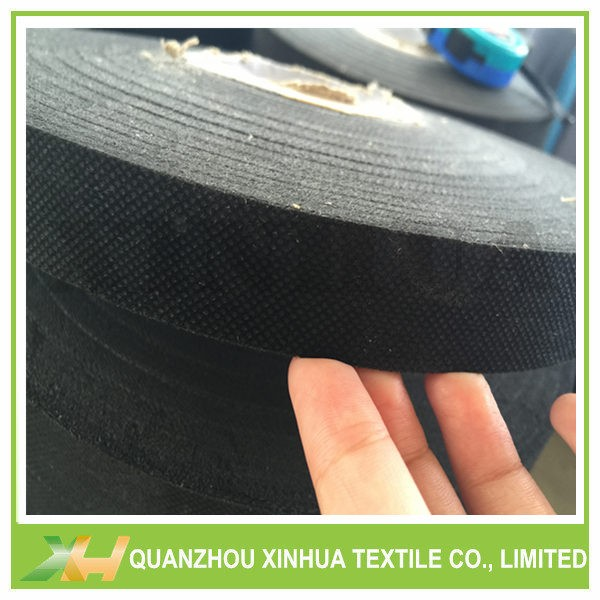 Different Width PP Spunbond Non Woven Fabric