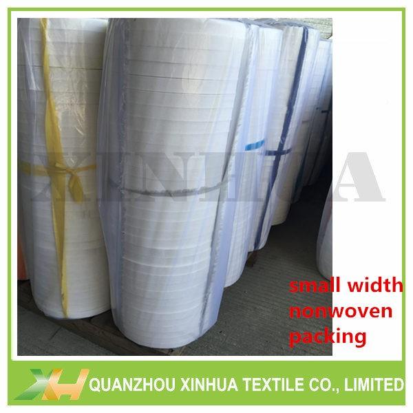 Min. 2cm Width Small Non Woven Fabric Roll