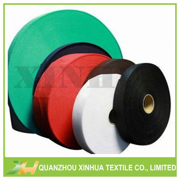 Narrow Width Non Woven Fabric PP Spunbonded