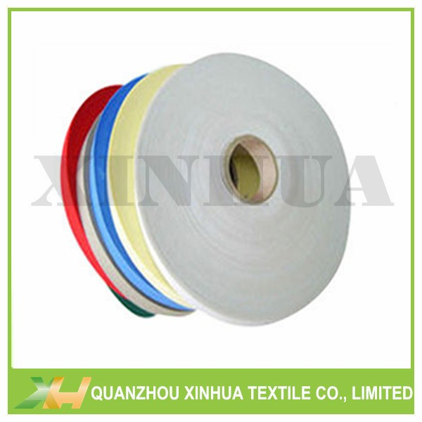 Narrow Width PP Spunbond Nonwoven Fabric for Medical Use