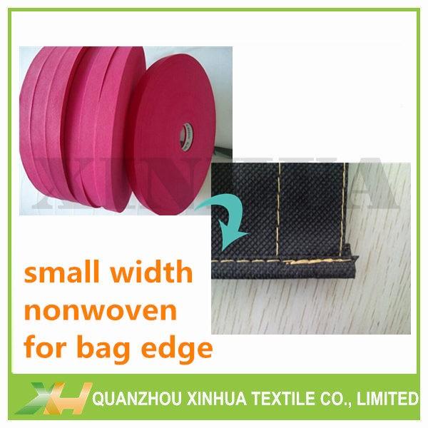 Small Width Bag Non Woven PP Spunbond