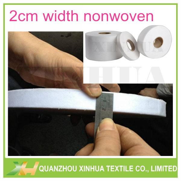 Small Width PP Spunbond Nonwoven Fabric