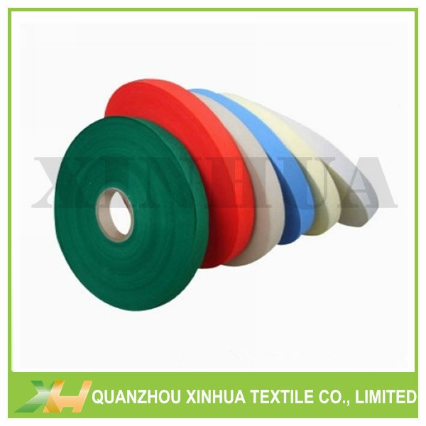 Wholesale 2cm Narrow Width PP Nonwoven Fabric