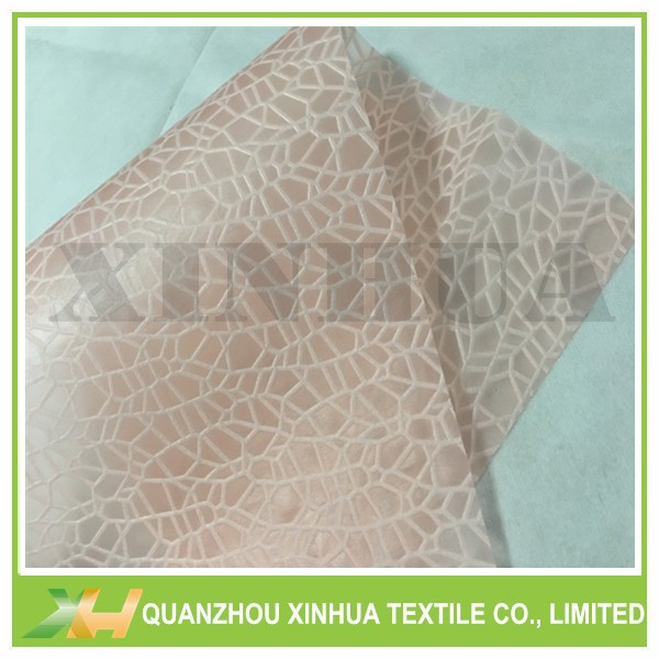 Net Embossing PP Spunbond Nonwoven/ TNT Non Woven